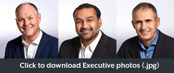 executive_download